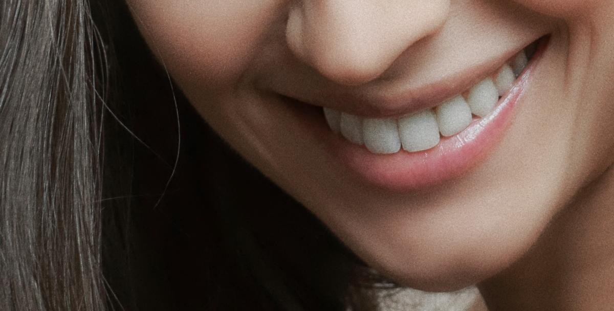 मुस्कुरा के तोदेख…