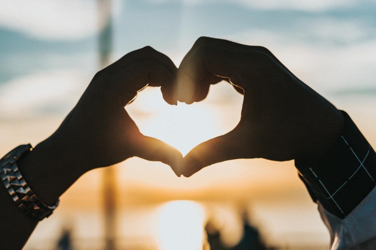 समझ ले प्यार हैतुझको…